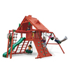 Gorilla Playsets Residential Wood Playset