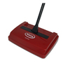 Ewbank Red Handy Manual Sweeper