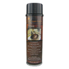 Premier Copper Products 17-oz Spray Multipurpose Bathroom Cleaner