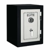 Stack-On Elite 4.036-cu ft Electronic/Keypad Residential Floor Safe
