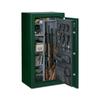 Stack-On Elite 24-Gun Combination Lock Fire Resistant Gun Safe