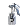 K Tool International 1.7-in Air Sprayer