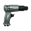 K Tool International Regulated Air Hammer