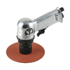 K Tool International High Speed Air Sander