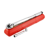 K Tool International 1/2-in Drive Quick-Release Ratchet