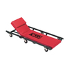 K Tool International Creeper with Adjustable Head Rest