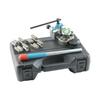 K Tool International Automotive Professional Brake Flaring Tool Kit