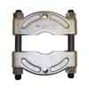 K Tool International Reversible Automotive Puller and Bearing Separator