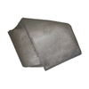K Tool International Grey Welding Blanket