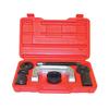 K Tool International Automotive Ball Joint Service Set