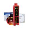K Tool International Automotive Tire Inflation Positioning Sensor Tool
