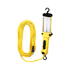 K Tool International 26-Watt Fluorescent Portable Work Light