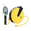 K Tool International 100-Watt Incandescent Portable Work Light