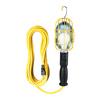 K Tool International 100-Watt Incandescent Portable Work Light