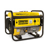Champion Power Equipment 1500-Running Watts Portable Generator
