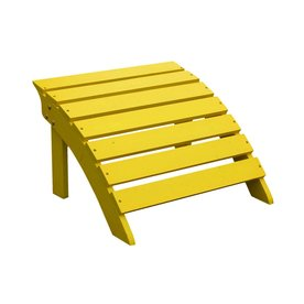 Training Wood Project Where To Get Woodworking Plans Rectangle Stools
