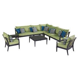 Cast Aluminum Lowes Cast Aluminum Patio Furniture