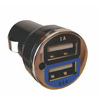 Axcel Electronics iPhone Car Charger
