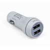 Axcel Electronics Micro USB Car Charger