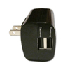 Axcel Electronics USB A Wall Outlet Charger