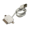 Axcel Electronics Micro USB Charger