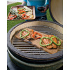 Bayou Classic Charcoal Grill