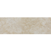 FLOORS 2000 3-in x 13-in Brescia Beige Ceramic Bullnose Tile