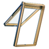 VELUX Venting Laminated Skylight (Fits Rough Opening: 45.25-in x 46.875-in; Actual: 48.25-in x 49.875-in)