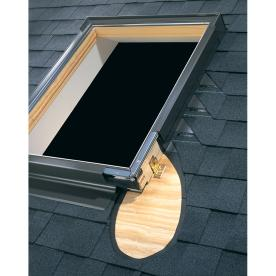 Velux 22 x 47 Velux Flashing