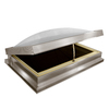 VELUX Venting Skylight (Fits Rough Opening: 30.5-in x 30.5-in; Actual: 39.5-in x 39.5-in)
