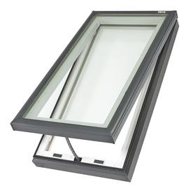 VELUX Venting Laminated Skylight (Fits Rough Opening: 22.5-in x 34.5-in; Actual: 27.375-in x 39.375-in)