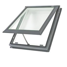 VELUX 31-5/8-in x 39-3/8-in x 3-3/8-in Venting Laminated Skylight