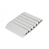 Mono-Systems, Inc. 3-in x 4-in Multiple Gray Cord Cover