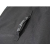 Broil King Black with Blue Accent Stitching PVC 58-in Cover