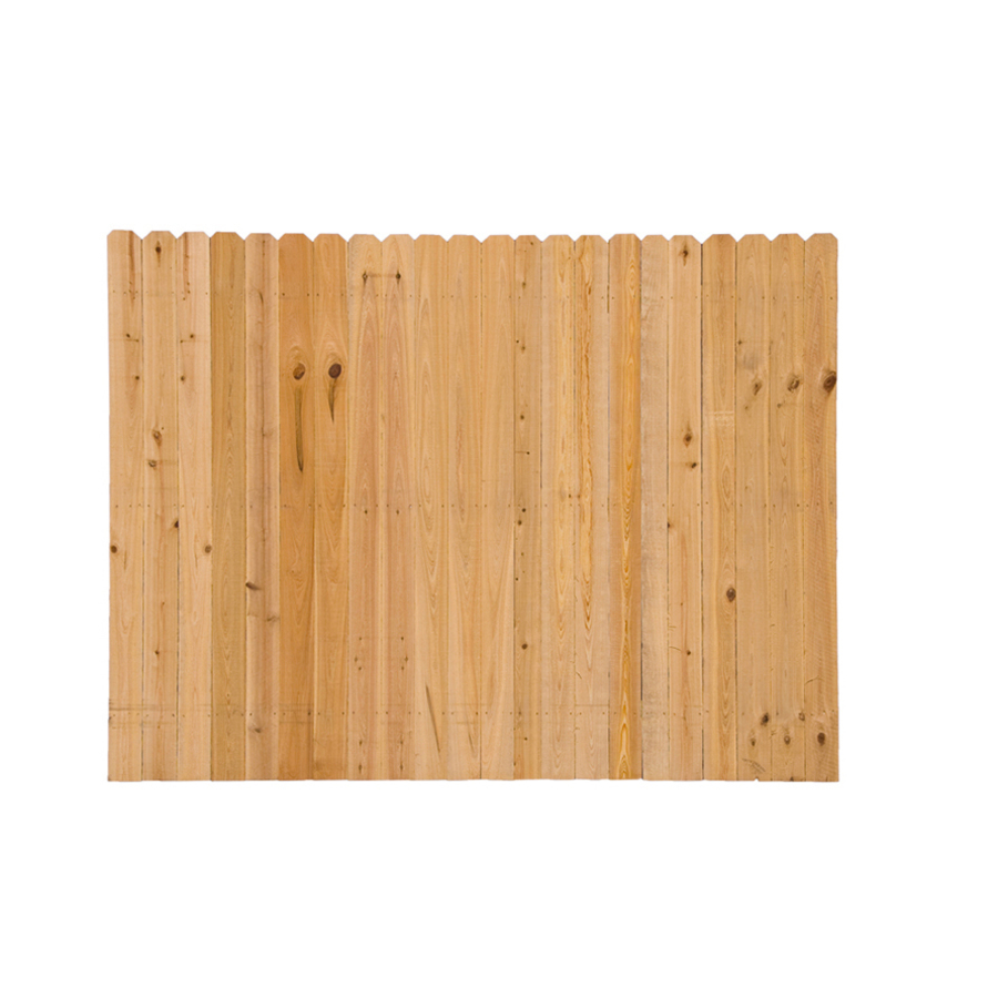 Vinyl Fencing For Sale