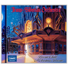 WEA Trans-Siberian Orchestra: Dream Child - A Christmas Dream CD