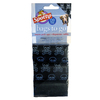 Spotty 120-Pack Pick-Up Bag Refills