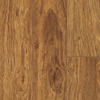 Pergo Max Smooth Cherry Wood Planks Sample