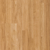 Pergo Simple Renovations 7-5/8-in W x 47-5/8-in L Lancaster Oak Laminate Flooring