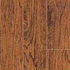 Pergo MAX Handscraped Hickory Wood Planks Sample (Heritage Hickory)