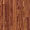 Pergo Max 7.61-in W x 3.96-ft L Burnished Fruitwood Wood Plank Laminate Flooring