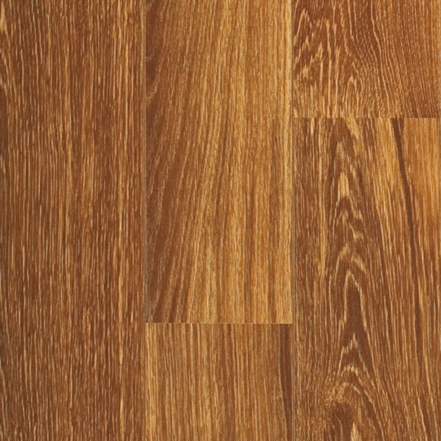 Laminate flooring lowes laminate flooring installation for Laminate flooring reviews