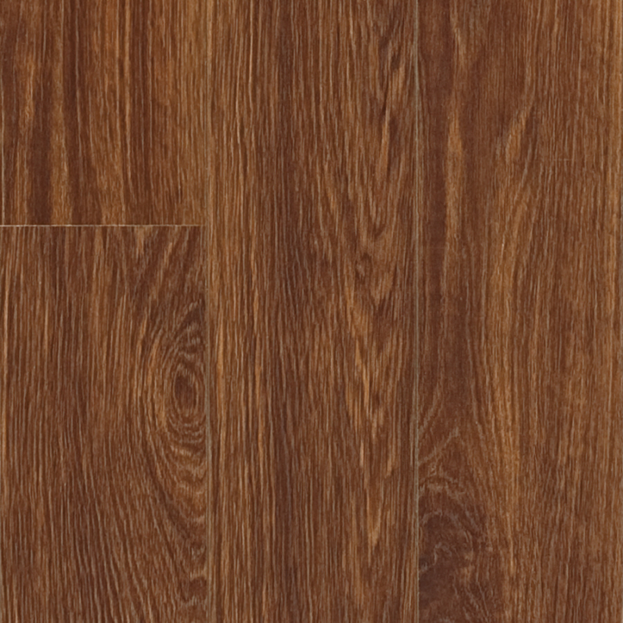 28 best pergo flooring at lowes shop pergo 8 1 4 quot