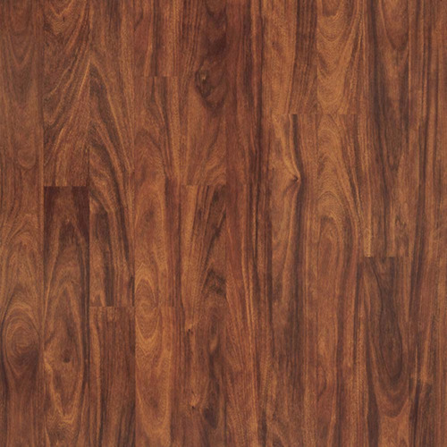 Lowes Laminate Flooring How To