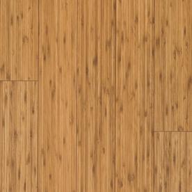 Image Result For Lowes Deck Installation