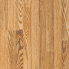 Pergo Simple Renovations 7.61-in W x 3.97-ft L Yorkshire Oak Embossed Laminate Floor Wood Planks