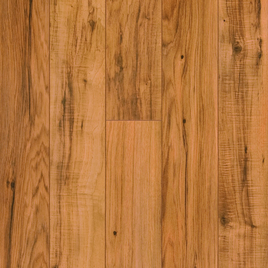 1000 images about new flooring on pinterest laminate for Hickory flooring
