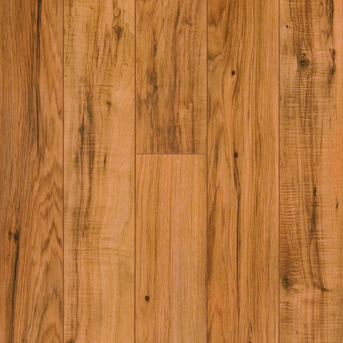 Laminate flooring laminate flooring comparison pergo for Laminate flooring wiki