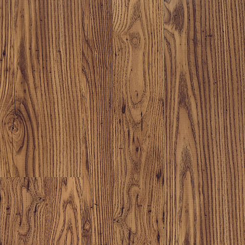 allure flooring rustic allure flooring laminate
