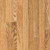 Pergo Simple Renovations Embossed Oak Wood Planks Sample (Yorkshire Oak)